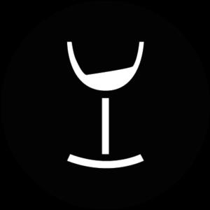 Vinloq